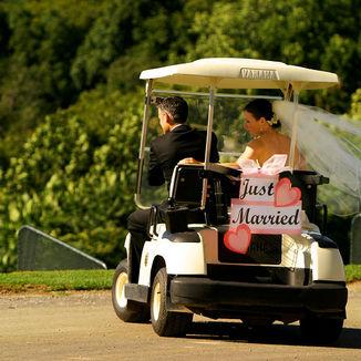weddings0022-01.jpg