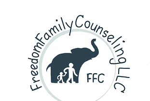 FFC Logo new.png