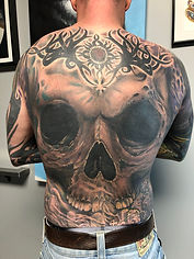 MAIN TATTOO PIC.jpg
