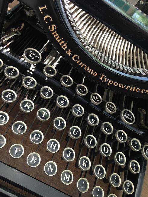 TypewriterKeys.jpeg