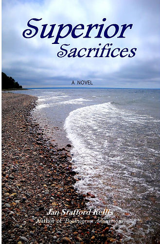 Superior Sacrifices Cover Front Only.png