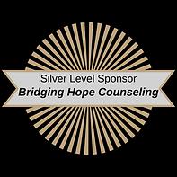 Silver Bridging Hope.png