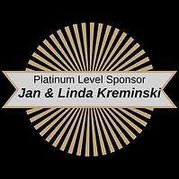 Platinum Kreminski.png
