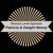 Bronze Benoy.png