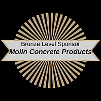 Molin Concrete Products.png