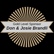 Gold Brandli.png