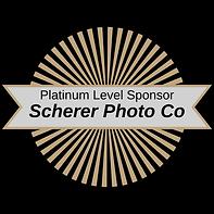 Scherer Photo Co.png