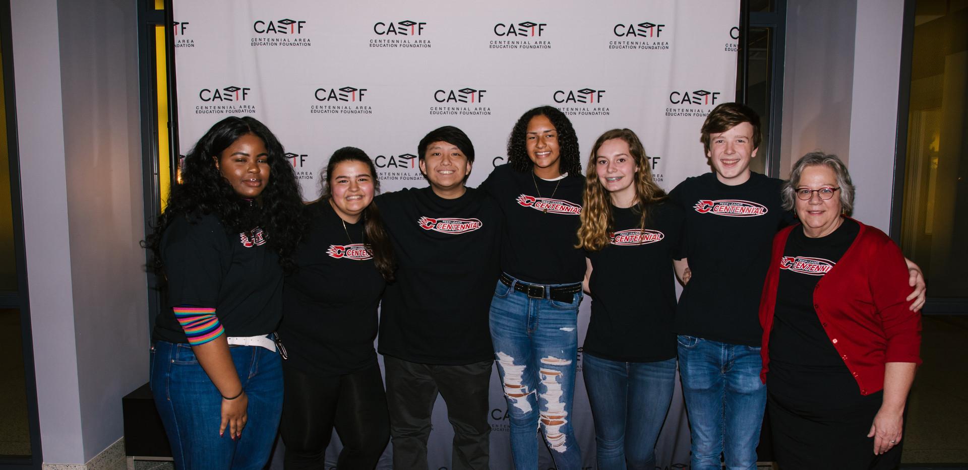CAEF Gala Students.jpg