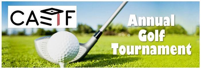 Golf Tournament logo.jpg