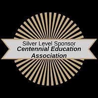 Silver Centennial Education Association.