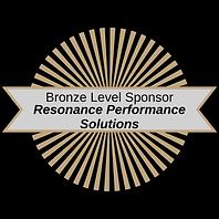 Bronze Resonance.png