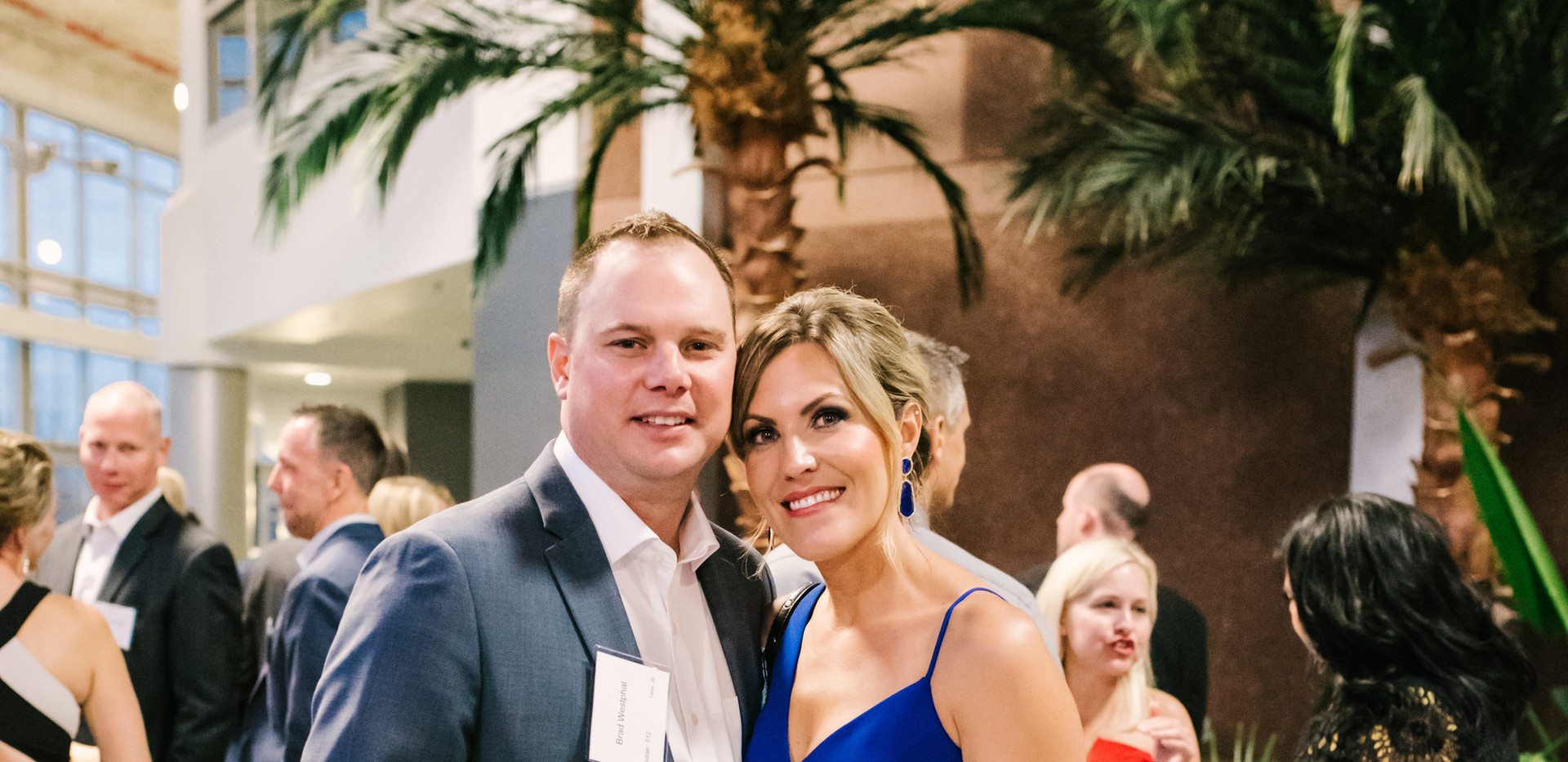 CAEF Gala Couple.jpg