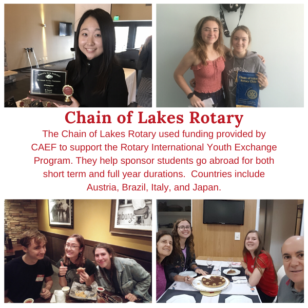 2019 Grant Rotary.png