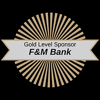 Gold F&M Bank.png