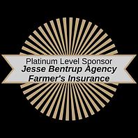 Platinum Jesse Bentrup.png