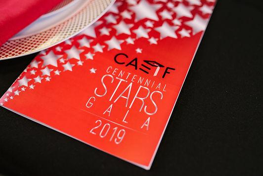 CAEF Gala Program.jpg