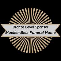 Bronze Mueller-Bies.png