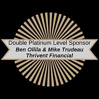 Double Platinum Ollila & Trudeau.png