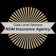 Gold RDM Insurance.png