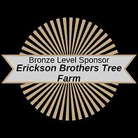 Erickson Bros Tree Farm.png
