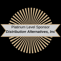 Platinum Distribution Alternatives.png