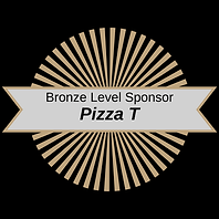 Bronze Pizza T.png