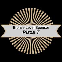 Bronze Pizza T.png
