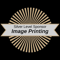 Image Printing.png