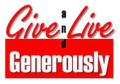 Give and Live.jpg