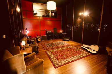Big_room_3.jpg