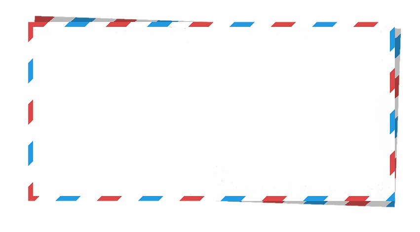 Ritim-Atölyesi-Mektup.png