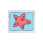 kisspng-postage-stamp-adobe-illustrator-