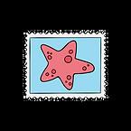 kisspng-postage-stamp-adobe-illustrator-