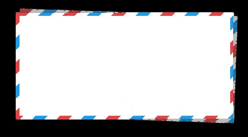 posta-1.png
