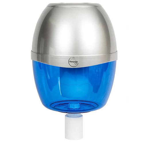 SFB - Self Fill Bottle