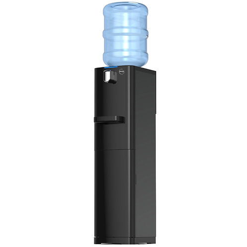 B28 Freestanding Bottle Water Cooler - Hot, Cool & Cold - Sensor Activated (Wate