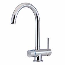 Puretec-Tripla-T4-3-way-mixer-tap-300x30