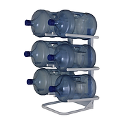 ACC-CM-RACK-6-WITH-BOTTLES.png