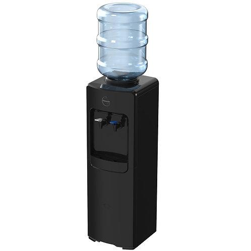 B26C Freestanding Bottle Cooler - Cool & Cold (Waterworks)