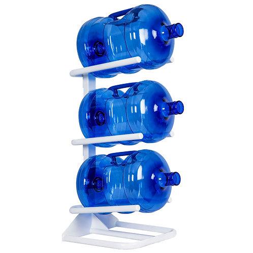 Bottle Rack - 3 bottles