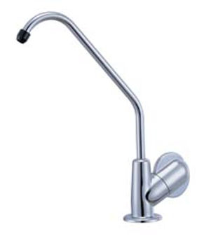 drinking-water-faucet-chrome.jpg