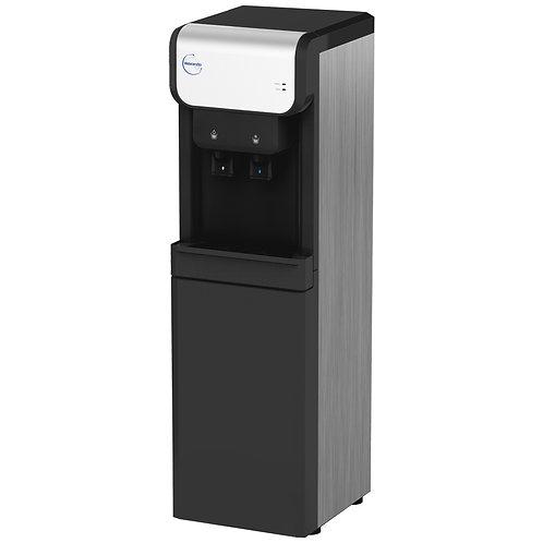 D19C Freestanding Water Cooler - Cool & Cold (Waterworks)