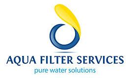 Aqua Filter Services