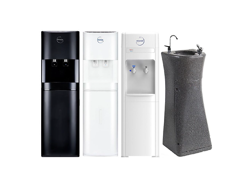 Water Coolers Pic for Website.png