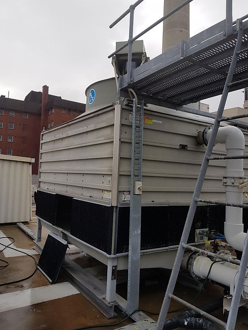 bac cooling tower (2).jpg
