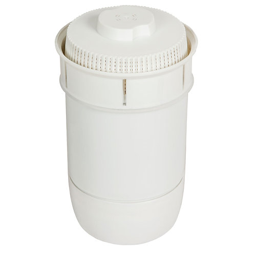 Self Fill Bottle Replacement Water Filter Cartridge