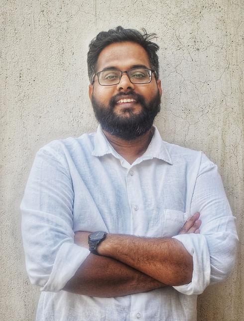 Rohit Profile Pic 2.jpg