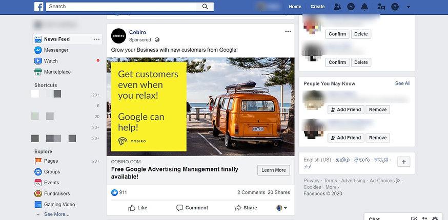 Facebook Ad_censored (1).jpg