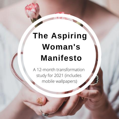 AWM 2021 Transformation Study