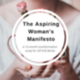 manifesto ebook-social media.png